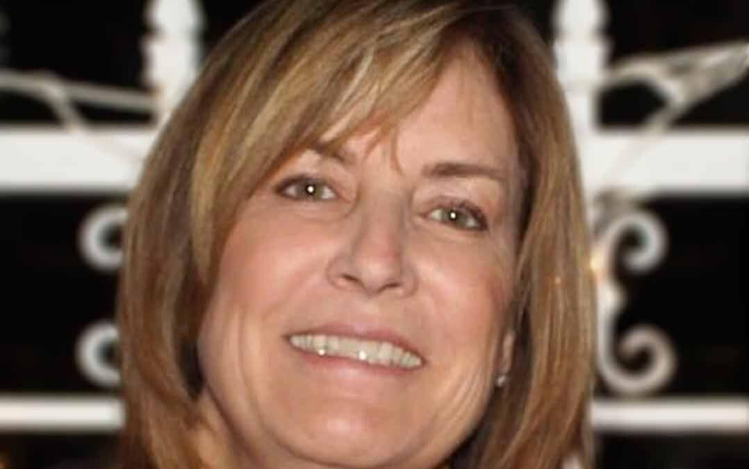 Carol Reddy, RN